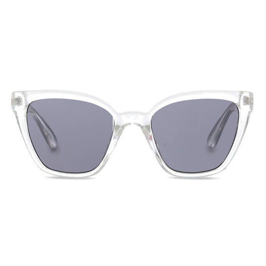 Hip Cat Sunglasses | Vans