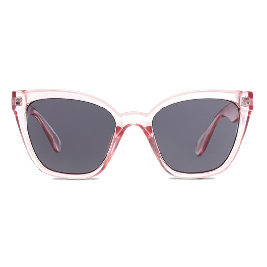 Gafas de sol Hip Cat | Vans