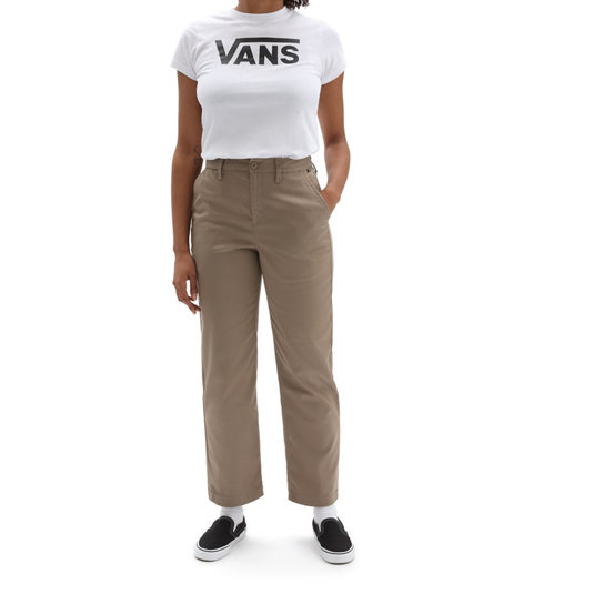 Pantaloni chino Authentic | Vans