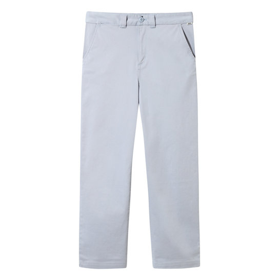 Authentic Chino voor dames | Vans