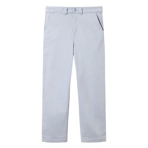 Authentic+Chino+voor+dames