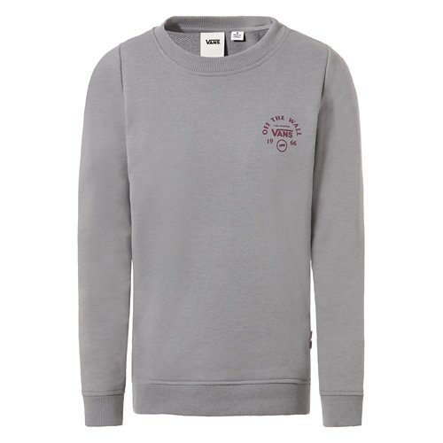 605ce32b7 Women's Hoodies & Sweaters | Skate Hoodies | Vans UK