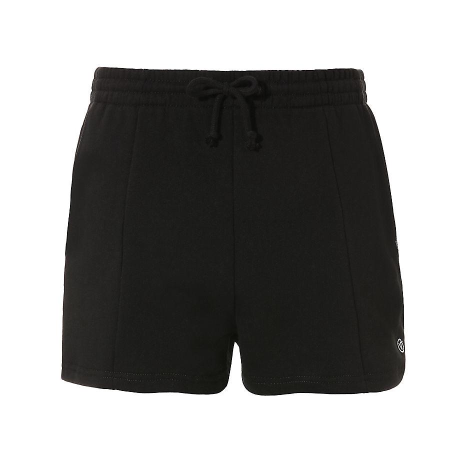 Short Straightened Out (black) , Taille L - Vans - Modalova