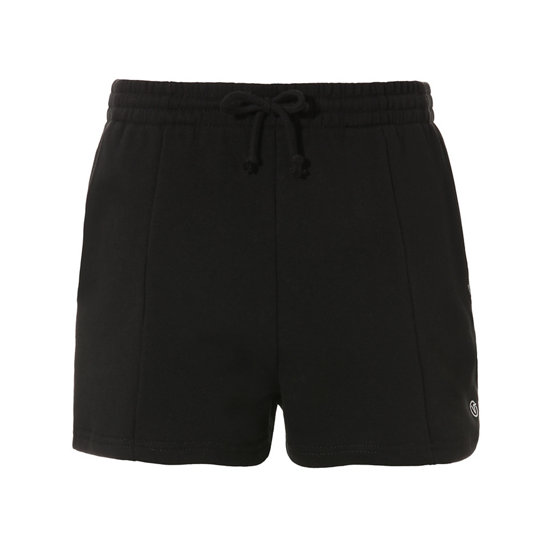 Straightened Out Shorts | Vans