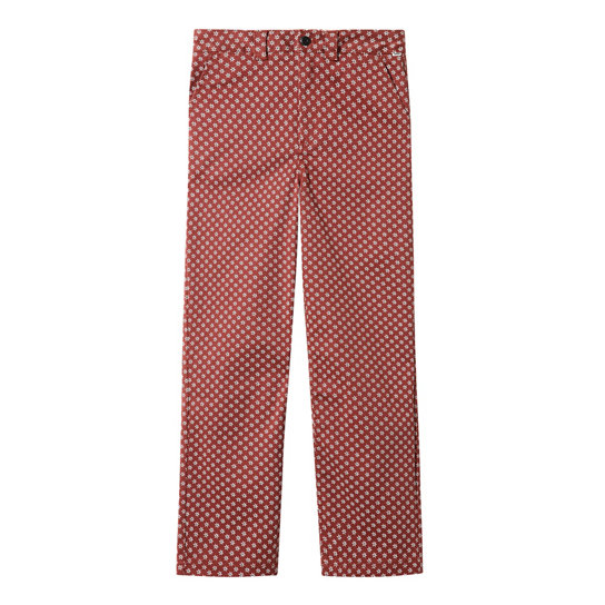 Pantalon Authentic Chino Print | Vans