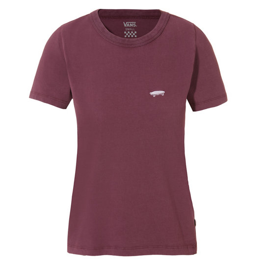 T-shirt Vistaview | Vans