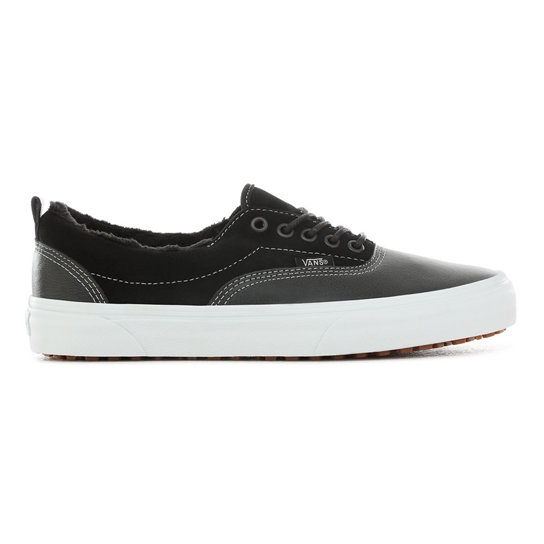Era MTE Shoes | Vans