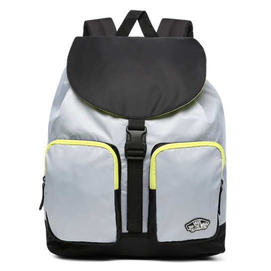 Geomancer II Backpack | Vans