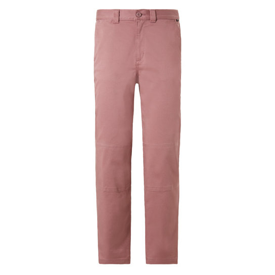 Authentic Chino Pro Women Trousers | Vans