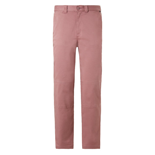 Pantalon+Authentic+Chino+Pro+pour+femme