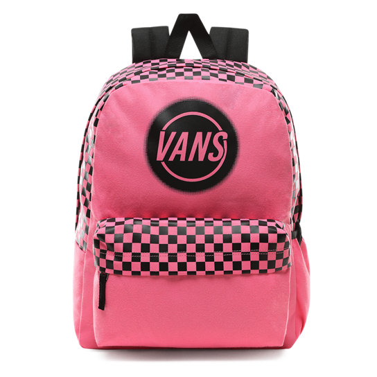 Taper Off Realm Backpack | Vans