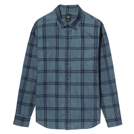 Sherwood Shirt | Vans