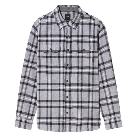 Westminster Shirt | Vans