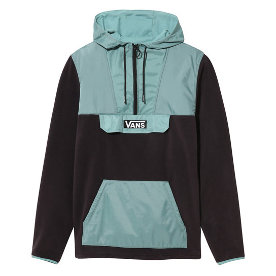 Windward Anorak Jacket | Vans