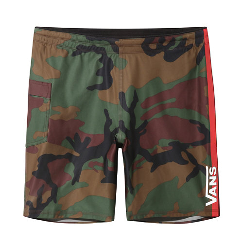 Short+de+surf+Surf+Trunk+2