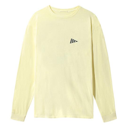 tee-shirt vans