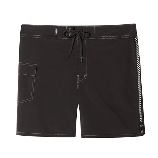 Ever-ride Boardshorts | Vans