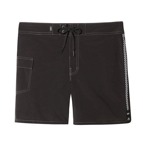 Short+de+bain+Ever-ride