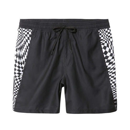 V-Panel Volley Boardshort | Vans