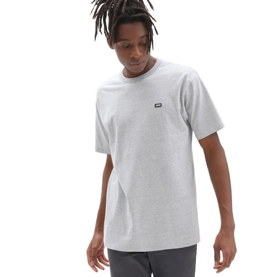 Off The Wall Classic T-Shirt | Vans