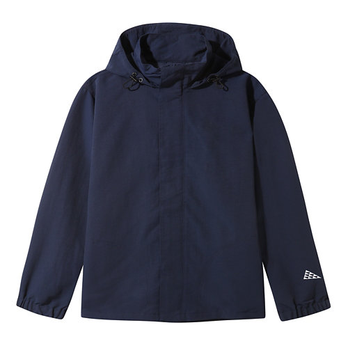 Vans+x+Pilgrim+Surf+%2B+Supply+Jacket