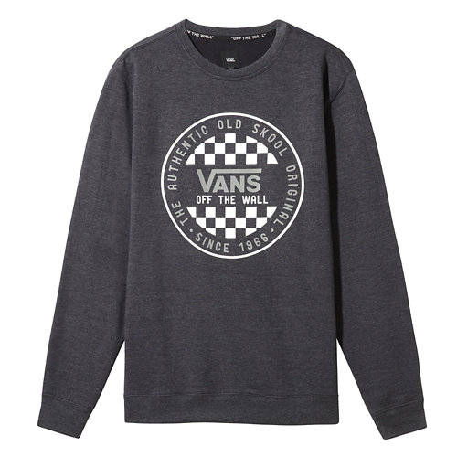 OG+Checker+Crew+Sweater