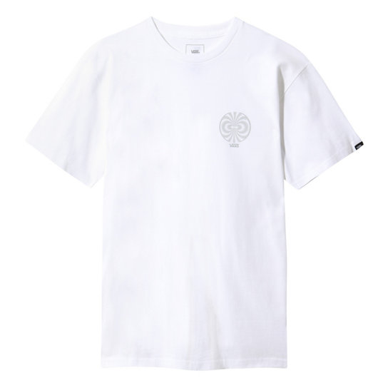 Pro Skate Reflective T shirt