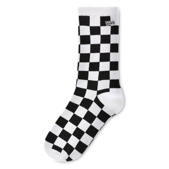 Ticker Socks | Vans