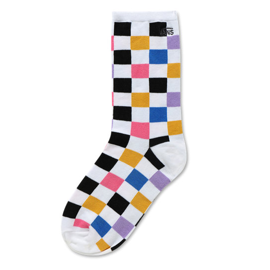 Ticker Socks (1 pair) | Vans