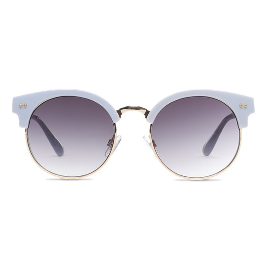 Rays For Daze Sonnenbrille | Vans