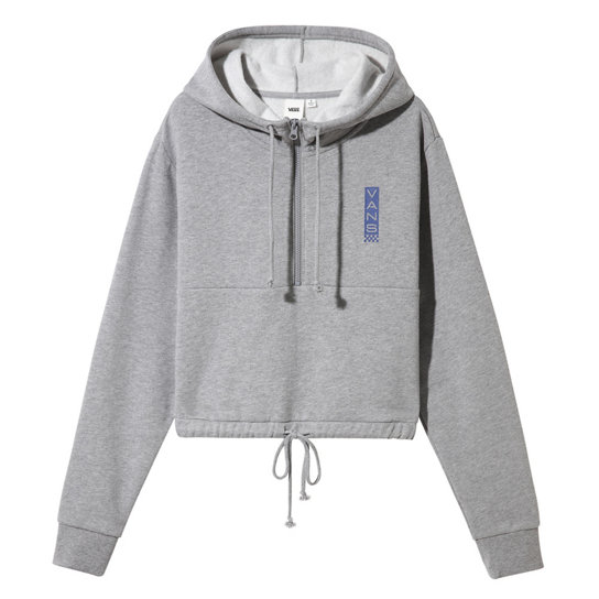best collection exquisite design superior performance Side With Zip Hoodie