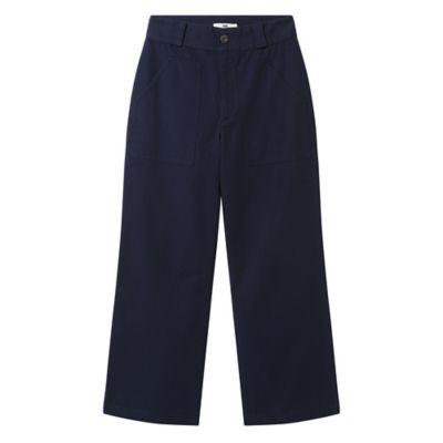 Pantaloni Oil Change