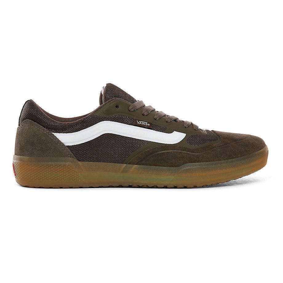Sneaker Vans AVE Pro VN0A4BT72KR