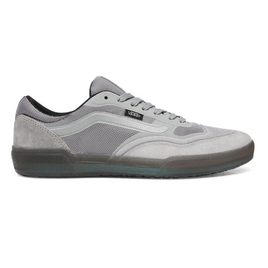 Chaussures Reflective AVE Pro