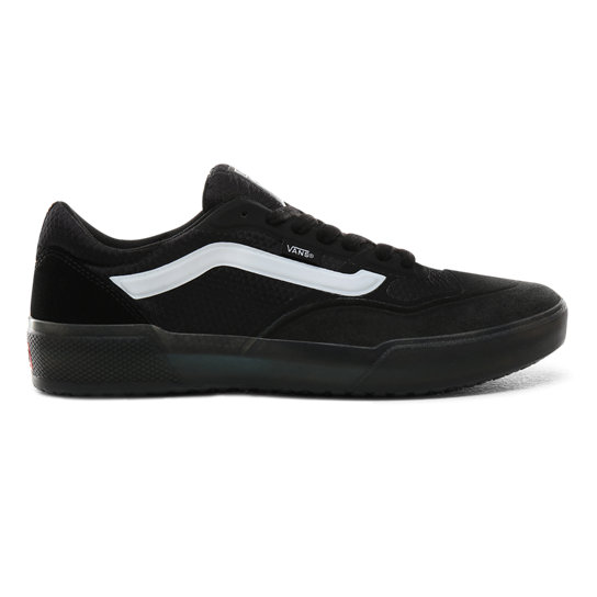 Ave Pro Shoes | Vans