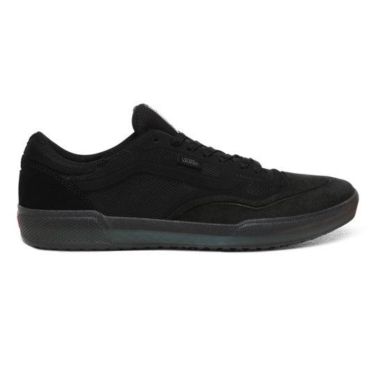 AVE Pro Schuhe