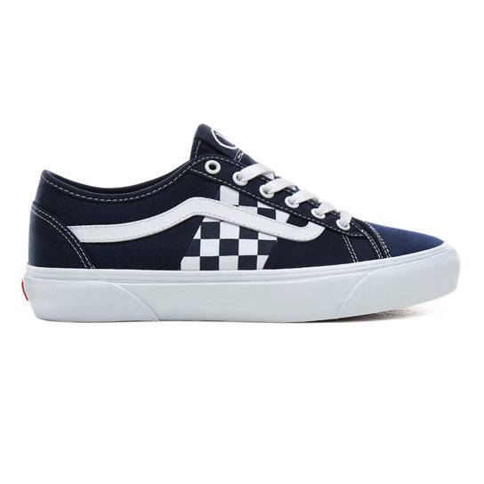 Zapatillas Check Off Bess NI | Vans