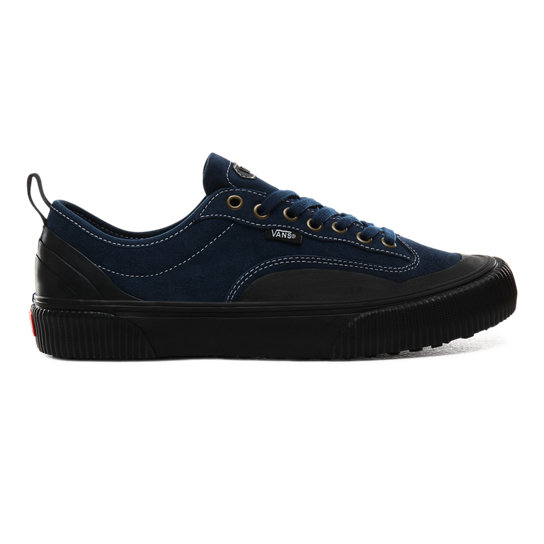 best service d7247 1a61e Scarpe Destruct Surf