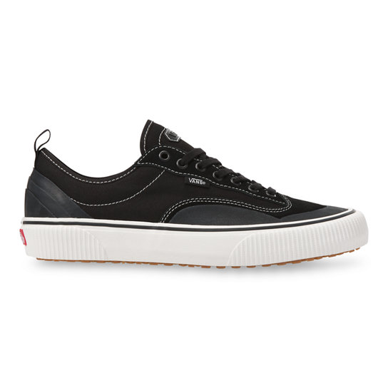 Zapatillas de lona Destruct SF | Vans