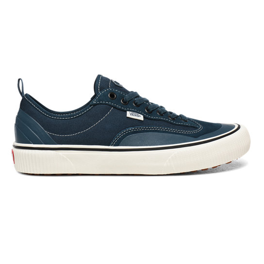Chaussures Canvas Destruct Surf | Vans