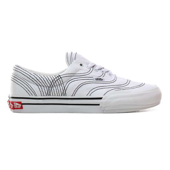 Vision Voyage Era 3ra Shoes | Vans