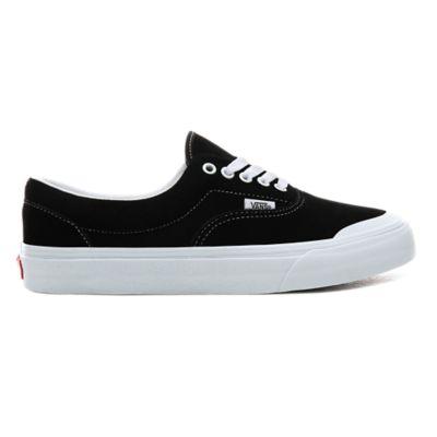 Suede Era TC Shoes
