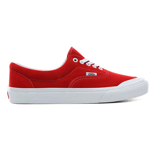 Suede Era TC Shoes | Vans