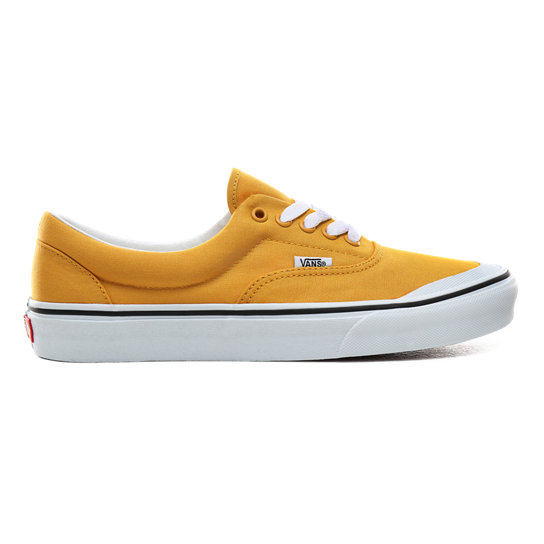 Era TC Shoes | Vans