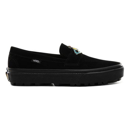 scarpe vans per uomo