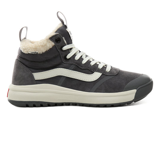 buy good new varieties special section UltraRange Hi DL MTE Shoes