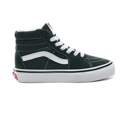 Kids+Sk8-Hi+Shoes+%285%2B+years%29