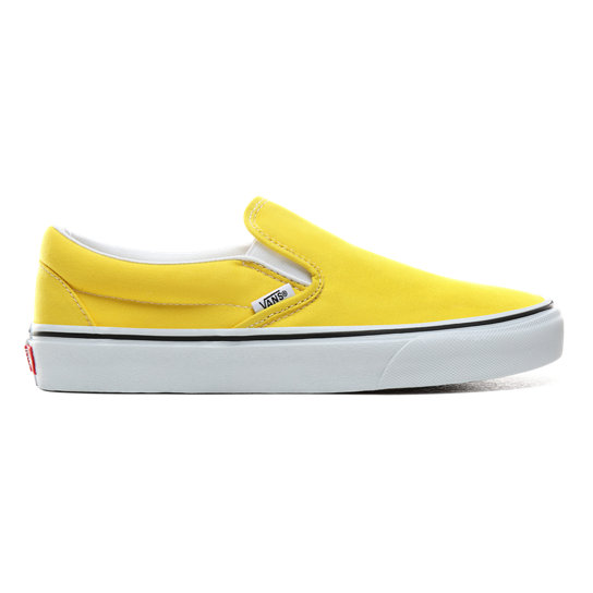 Chaussures Slip-On
