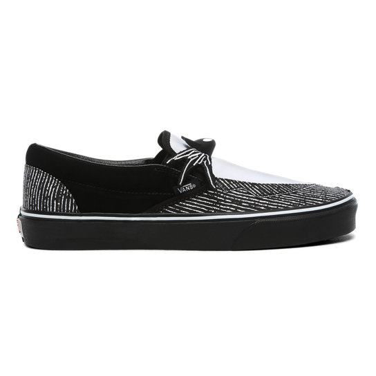 Chaussures Disney x Vans Classic Slip-On