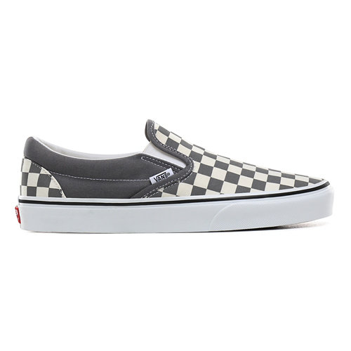 Buty+Checkerboard+Classic+Slip-On